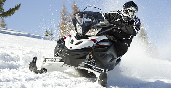 ... the snowmobile continues to move outdoor recreational snow vehicle activities. At Bobs Motorsport snowmobilers will find the most reliable, ...